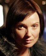 Brygida Turowska