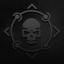 strzelec wyborowy, osiagniecie wiedzmin 3, witcher 3 achievement