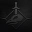 skrzekacz, osiagniecie wiedzmin 3, witcher 3 achievement