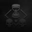 rzeznik z blaviken, osiagniecie wiedzmin 3, witcher 3 achievement
