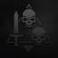 rowne szanse, osiagniecie wiedzmin 3, witcher 3 achievement
