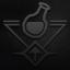 na kazda okazje, osiagniecie wiedzmin 3, witcher 3 achievement