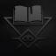 mol ksiazkowy, wiedzmin 3 osiagniecia, witcher 3 achievements