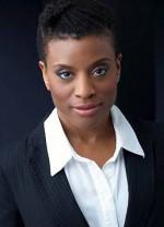 Nneka Croal
