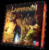 Wygraj Labyrinth: Ścieżki Przeznaczenia II!