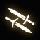 wiedźmin 3, szermierka