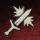 wiedźmin 3, szermierka, silny atak