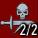 wiedźmin 3, szermierka, mordercza precyzja