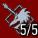wiedźmin 3, szermierka, czuły punkt