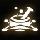wiedźmin 3, alchemia