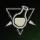 wiedźmin 3, alchemia, warzenie mikstur
