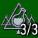 wiedźmin 3, alchemia, opóźniony rozkład