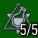wiedźmin 3, alchemia, efekt uboczny