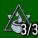 wiedźmin 3, alchemia, fiksatywa