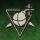 wiedźmin 3, alchemia, wytwarzanie petard