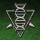 wiedźmin 3, alchemia, mutacja