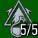 wiedźmin 3, alchemia, adaptacja