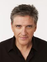 Craig Ferguson