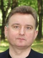 Zbigniew Konopka