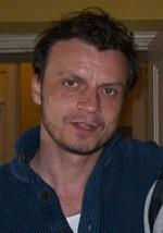 Karol Wróblewski