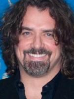 Adam Berry