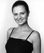 Joanna Pach - 171606.1435763766