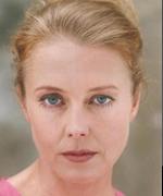 Iwona Rulewicz