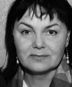 Małgorzata Gudejko