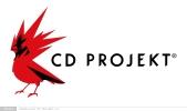 logo, cd projekt