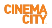 logo, cinema city