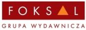 logo, foksal