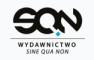logo, sqn
