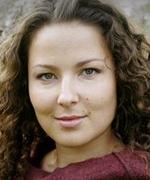 Melanie Kastner