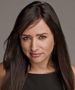 Pamela Segall