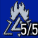 wiedźmin 3, znaki