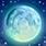księżycowa studnia