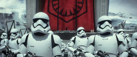star wars, gwiezdne wojny
