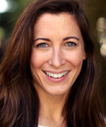 Amanda Philipson