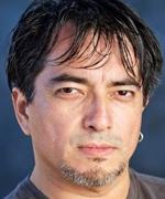 Dave Rivas