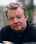 Hans-Werner Bussinger