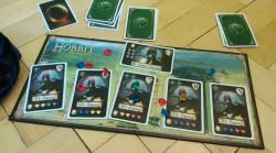 hobbit wyprawa po skarb