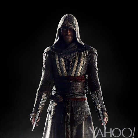 assasin's creed, michael fassbender