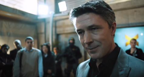 aiden gillen, quantum break