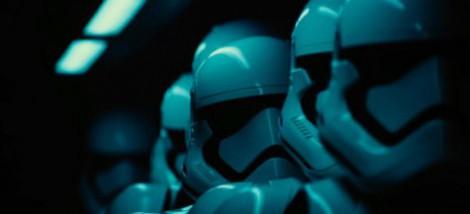 rogue one, star wars, gwiezdne wojny