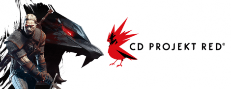 cd projekt, wiedźmin