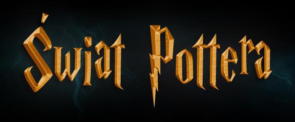 Świat Pottera
