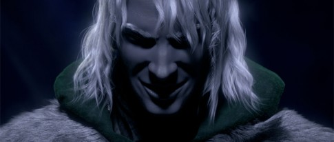 rage of demons, drizzt