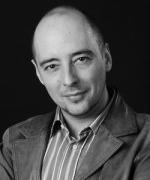 Tomasz Steciuk