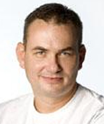 Przemysław Nikiel