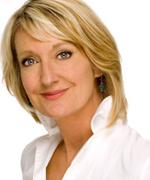 Melissa Leebaert